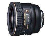 Tokina-35MM-Macro-AF-for-Nikon-mount-DSLR-camera-F-2-8-DX-Lens