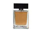The One For Men von Dolce & Gabbana Eau de Toilette 100ml für Herren
