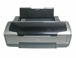 EPSON R1800 PRINTER WINDOWS 8 X64 TREIBER