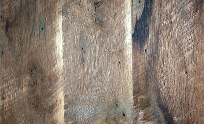 Reclaimed Antique Tobacco Barn Oak Wood Flooring Siding