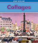 Collages by Isabel Thomas (Paperback, 2012)