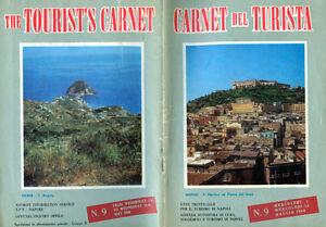 ENTE-PROV-PER-IL-TURISMO-DI-NAPOLI-034-CARNET-DEL-TURISTA-034-Maggio-1968