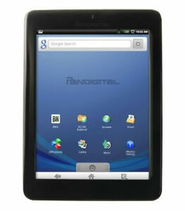 Pandigital-Novel-RR7T40WBL1-4GB-Wi-Fi-7in-Black