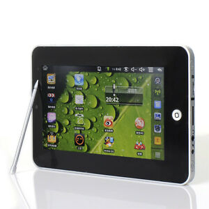 7-034-Google-Android-2-2-Tablet-PC-MID-WM8650-800MHZ-HDD-4GB-WiFi-G-Sensor-Camera