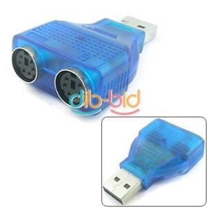 PS2-Keyboard-Mouse-to-USB-Coverter-Adapter-Splitter-ER