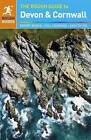 The Rough Guide to Devon & Cornwall by Robert Andrews (Paperback, 2013)