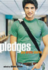 Pledges: Gay Erotic Stories by Shane Allison (Paperback, 2013)