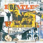The Beatles - Anthology 2 (1996)