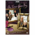 As Time Goes By - Complete Series 8  9 (DVD, 2005, 2-Disc Set)
