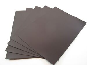 5-x-A5-Magnetic-Sheets-0-75mm