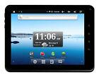 Nextbook Premium 8 4GB, Wi-Fi, 8in - Black