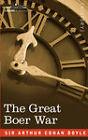 The Great Boer War by Sir Arthur Conan Doyle (Paperback / softback, 2007)