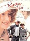 Rambling Rose (DVD, 1999)