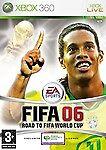 FIFA-06-STRADA-per-Campionato-Mondiale-di-Calcio-Xbox-360