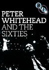 Peter Whitehead And the Sixties (DVD, 2007)