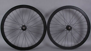 Origin8-LTP-43-Black-Fixed-Gear-Wheelset-Wheels-b43-Formul-or8-hub-dt-spokes