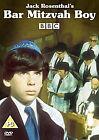 Bar Mitzvah Boy (DVD, 2012)