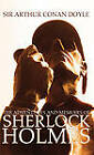 The Adventures and Memoirs of Sherlock Holmes (1000 Copy Limited Edition) (Illustrated) (Engage Books) by Sir Arthur Conan Doyle (Hardback, 2010)