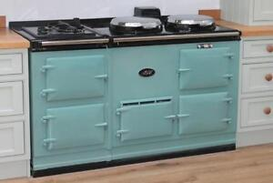 Aga-Cooker-Removal-and-Dismantling-Service