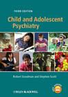 Child and Adolescent Psychiatry by Stephen Scott, Robert Goodman (Paperback, 2012)