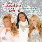 The Cheetah Girls - Cheetah-licious Christmas (2007)