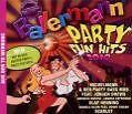 Ballermann Party Fun Hits (2010)