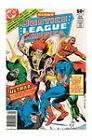 Justice League of America #153 (Apr 1978, DC)