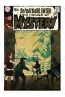 House of Mystery #183 (Nov-Dec 1969, DC)