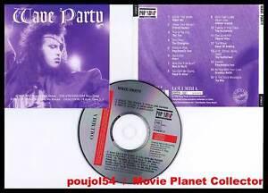 WAVE-PARTY-034-16-Titres-034-CD-1994