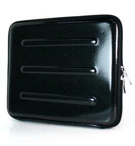 Hard-Case-Cover-for-Samsung-Galaxy-Tab-10-1-P7500-P7510-3G-WiFi-Android-Tablet