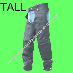 Unique  Pinterest  Motorcycle Pants Motorcycle Riding Pants And Kevlar Pants