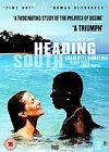 Heading South (DVD, 2010)