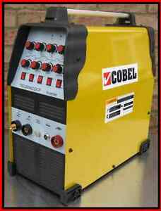 TIG-200AMP-AC-DC-PULSED-INVERTER-WELDING-MACHINE-WELDER