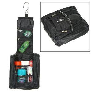 Philips-Norelco-Hanging-Dopp-Kit-Travel-Toiletry-Bag-Organizer-Shaving-Bathroom