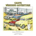 Cadi's Weekend Adventure by Brenda Lynette Howard (Paperback / softback, 2013)