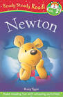Newton by Rory Tyger (Paperback, 2013)
