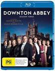 Downton Abbey : Season 3 (Blu-ray, 2013, 5-Disc Set)