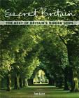 Secret Britain: The Best of Britain's Hidden Gems by Chris Coe, Tom Quinn (Paperback, 2012)
