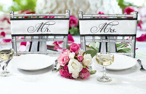 Pair-of-Mr-and-Mrs-Satin-Chair-Sashes-Reception-Decoration-Bride-Groom-Chair