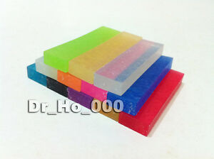 Oyumaru-Reusable-Modelling-Molding-Stick-6-pcs-pack