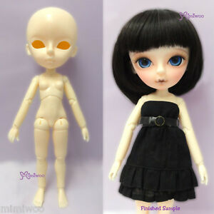 Korea-Hujoo-x-Mimi-Collection-Girl-Mimi-Basic-Body-Open-Eye-Natural-Apricot-Skin