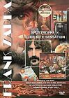 Frank Zappa - Classic Albums - Apostrophe And Over-Nite Sensation (DVD, 2007)