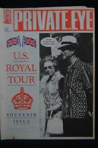 PRIVATE-EYE-768-U-S-ROYAL-TOUR-24-MAY-1991