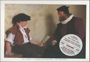 LIFE-in-TUDOR-TIMES-PICTURE-PACK-KS2-History-Resource