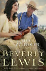 The Fiddler by Beverly Lewis (Paperback, 2012)