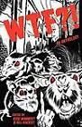 Wtf?! by Pink Narcissus Press (Paperback / softback, 2011)