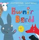 Bwni'r Bardd by Julia Donaldson (Paperback, 2012)