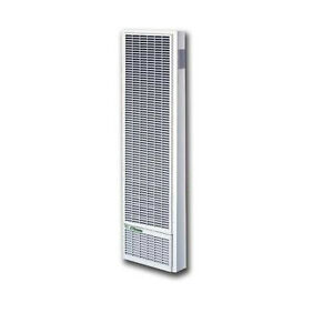 Williams 25 000 Btu Top Vent Natural Gas Single Sided
