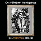 Mirrorman Sessions von Captain Beefheart (2011)