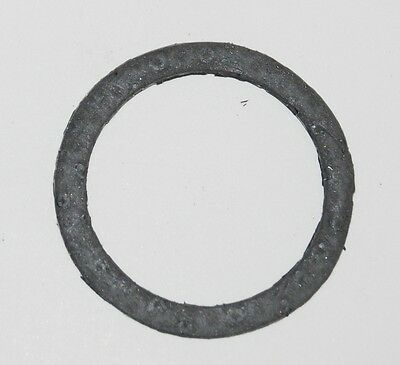 YAMAHA 1994-2004 YFM 350 WARRIOR EXHAUST PIPE GASKET 3GD-14163-00  KM-706-1